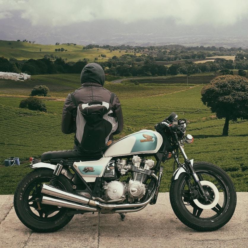 honda bike | Imperial Motorcycles